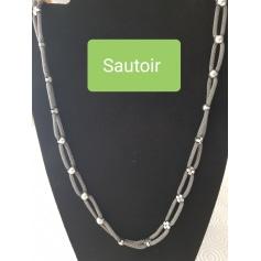 Halsketten Scooter