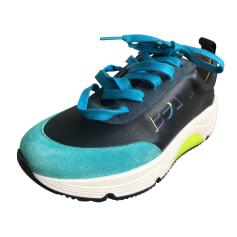 Sneakers Bonpoint