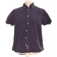 Short-sleeved Shirt Gap