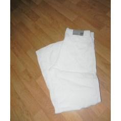 Pantalon large Gaastra  pas cher