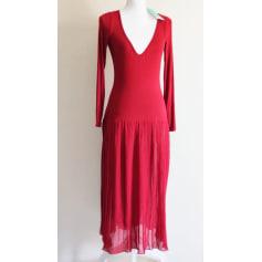 Robe longue Baimih  pas cher