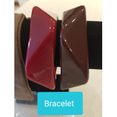 Armband Scooter