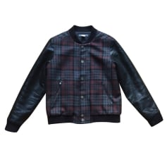 Zipped Jacket Bonpoint