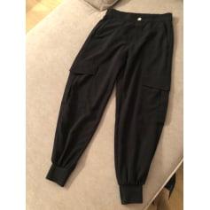 Pantalon harem Zara  pas cher