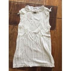 Top, tee-shirt R867  pas cher