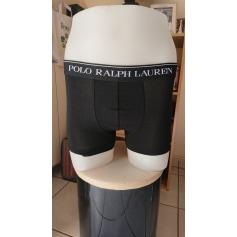 Boxershorts Ralph Lauren