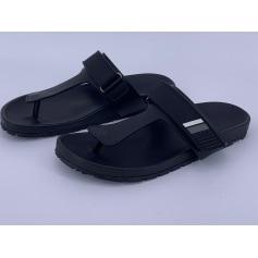 Sandals Prada