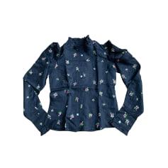 Chemise Isabel Marant  pas cher