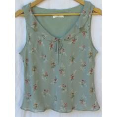 Top, tee-shirt St Michael Mark & Spencer  pas cher