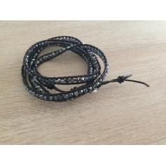 Bracelet Victoria Emerson  pas cher