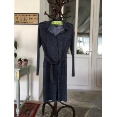 Robe mi-longue Irie Wash  pas cher