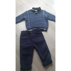 Pants Set, Outfit Timberland