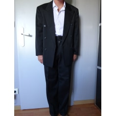 Costume complet Brice  pas cher
