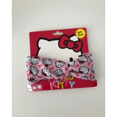 Scarf Hello Kitty