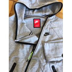 Sweat Nike  pas cher