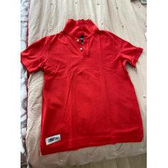 Poloshirt New Man