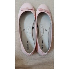 Ballerinas Isotoner