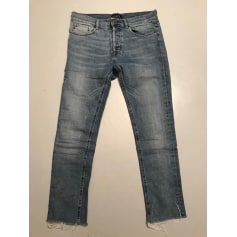 Skinny Jeans Eleven Paris