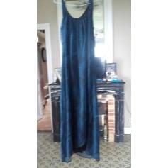 Robe longue Desigual  pas cher