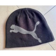 Beanie Puma
