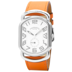 Wrist Watch Hermès