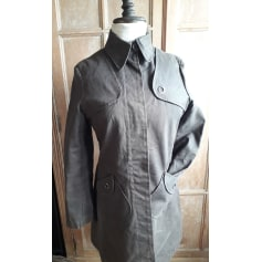 Imperméable, trench Sud Express  pas cher