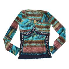 Top, tee-shirt Sonia Fortuna  pas cher