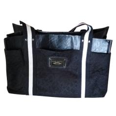 Stoffhandtasche Tommy Hilfiger