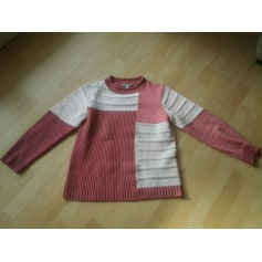 Pull Restricted  pas cher