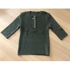 Pull Solyne  pas cher