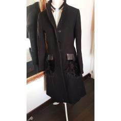 Manteau Givenchy  pas cher