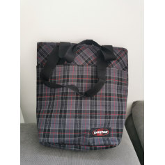 Stoffhandtasche Eastpak