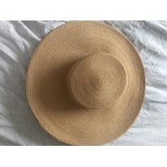 Chapeau de mariage Mademoiselle Chapeaux  pas cher