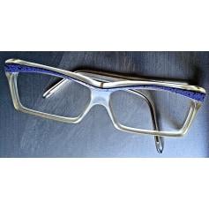 Monture de lunettes Optic 2000  pas cher
