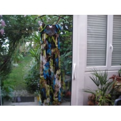 Robe longue Nana Baïla  pas cher
