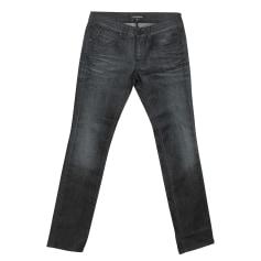 Skinny Jeans Karl Lagerfeld