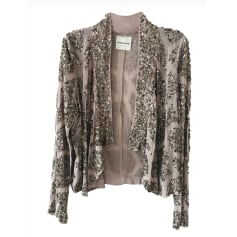 Blazer, veste tailleur Antik Batik  pas cher