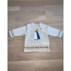 Sweater Cadet Rousselle