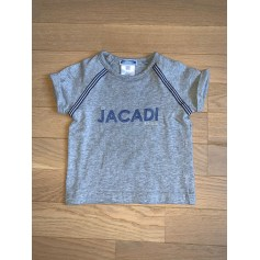 Top, tee shirt Jacadi  pas cher