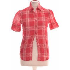 Shirt Levi's