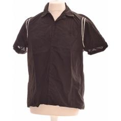 Short-sleeved Shirt The Kooples