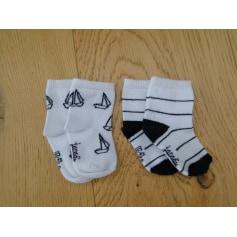Socks Jacadi