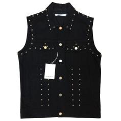 Denim Jacket Givenchy