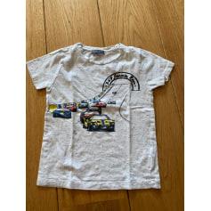 T-shirt Bonpoint