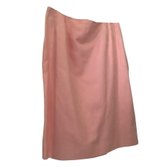 Tailleur jupe Inès de la Fressange  pas cher