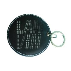 Porte-clés Lanvin  pas cher