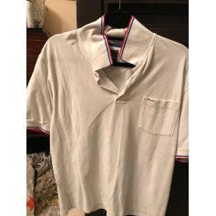 Tee-shirt Façonnable  pas cher