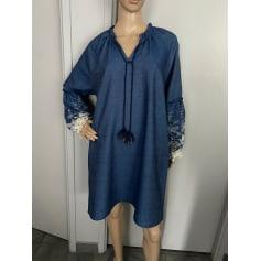 Robe tunique Marwa  pas cher