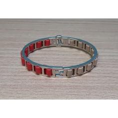 Armband Fendi