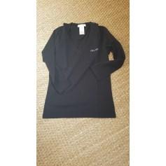 Tops, T-Shirt Céline
